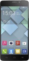 Alcatel One Touch Idol X 16GB