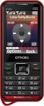CityCall 4 Sim