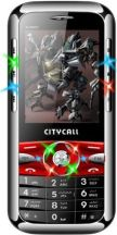 CityCall Bomber