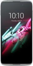 Alcatel One Touch Idol 3 16GB (4.7)