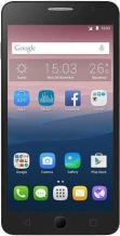 Alcatel One Touch Pop Star 3G