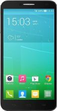 Alcatel One Touch Idol 2 8GB