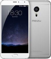 Meizu Pro 5 32GB