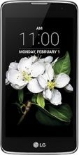 LG K7 8GB