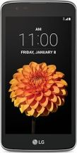 LG K7 8GB LTE