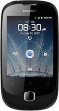 Huawei Ascend G7105