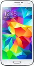 Samsung Galaxy S5 Plus 32GB