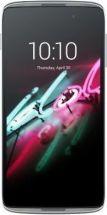 Alcatel One Touch Idol 3 32GB (5.5)