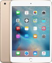Apple iPad Mini 3 64GB WiFi and Cellular