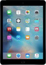 Apple iPad Air 2 WiFi and Cellular