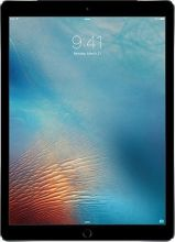 Apple iPad Pro 9.7 128GB WiFi and Cellular