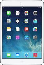 Apple iPad Mini 2 16GB WiFi and Cellular