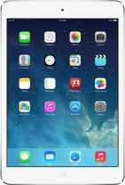 Apple iPad Mini 2 64GB WiFi and Cellular
