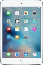Apple iPad Mini 4 128GB WiFi and Cellular