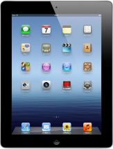 Apple iPad 3 32GB WiFi and Cellular