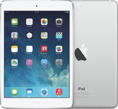 Apple iPad Air 32GB Wi-Fi and Cellular