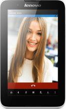 Lenovo Tab 2 A7-30 8GB WiFi