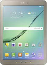 Samsung Galaxy Tab S2 SM-T815 32GB LTE