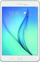 Samsung Galaxy Tab A SM-T350 (8.0)