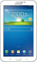 Samsung Galaxy Tab 3 SM-T210 8GB WiFi