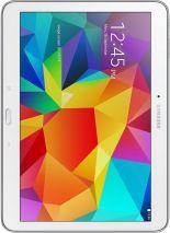 Samsung Galaxy Tab 4 SM-T530 WiFi