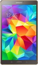 Samsung Galaxy Tab S SM-T700 32GB WiFi