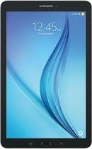 Samsung Galaxy Tab E SM-T3777 LTE