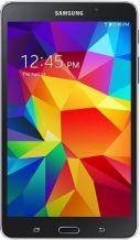 Samsung Galaxy Tab 4 SM-T231 16GB