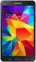 Samsung Galaxy Tab 4 SM-T230 16GB WiFi