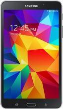 Samsung Galaxy Tab 4 SM-T235 16GB LTE