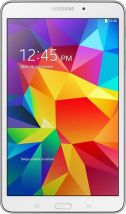 Samsung Galaxy Tab 4 SM-T330 Wifi