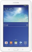 Samsung Galaxy Tab 3 Lite WiFi