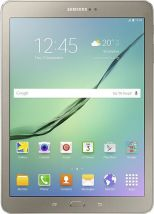 Samsung Galaxy Tab S2 SM-T810 32GB WiFi