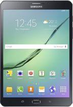 Samsung Galaxy Tab S2 SM-T715 64GB LTE