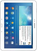 Samsung Galaxy Tab 3 GT-P5210 16GB WiFi