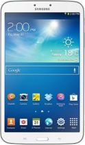 Samsung Galaxy Tab 3 SM-T310 16GB LTE