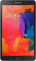 Samsung Galaxy Tab Pro 16GB (8.4)
