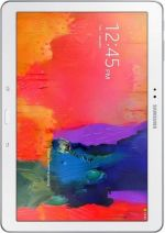 Samsung Galaxy Tab Pro SM-T520 16GB WiFi