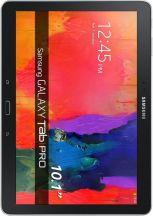 Samsung Galaxy Tab Pro SM-T525 16GB LTE