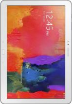 Samsung Galaxy Tab Pro SM-T900 64GB WiFi
