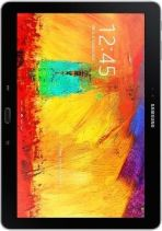 Samsung Galaxy Note SM-P601 16GB 3G