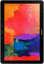 Samsung Galaxy Note Pro SM-P900 64GB WiFi