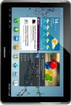 Samsung Galaxy Tab 2 P5100 16GB 3G