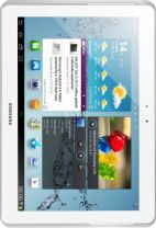 Samsung Galaxy Tab 2 P5110 8GB WiFi