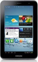 Samsung Galaxy Tab 2 P3100 16GB 3G