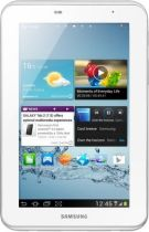 Samsung Galaxy Tab 2 P3110 16GB WiFi