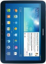 Samsung Galaxy Tab 3 P5220 32GB LTE