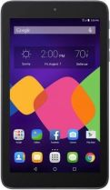 Alcatel One Touch Pixi 7 4GB