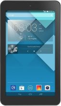 Alcatel One touch Pop 7 3G