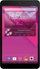 Alcatel One Touch Pop 8 4GB